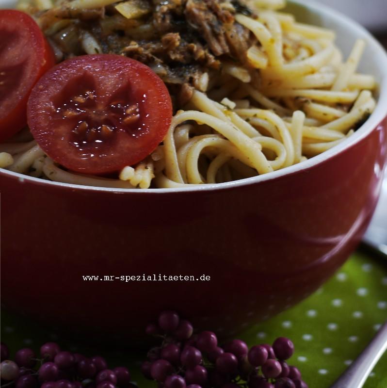 tunfisch-spaghetti-2
