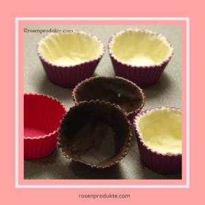 Read more about the article Einfache Schokoladenhohlkörper selber machen