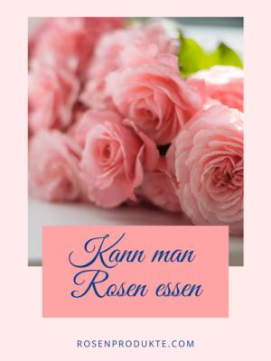 Rosen-essen-1